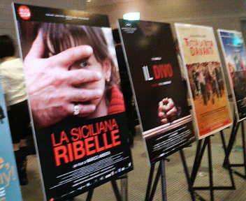 cinemaitaliano2009